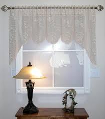 filet crochet curtain valance patterns nrtradiant com