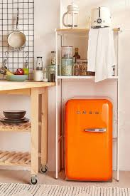 141 best smeg fridge images on pinterest kitchen smeg fridge