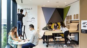 Google Tokyo Office Singapore Google Careers