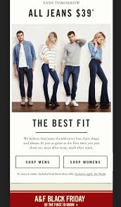 will you able to shop target black friday ad deals on line thursday abercrombie u0026 fitch black friday 2017 sale u0026 deals blacker friday