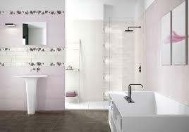 Nice Bathroom Modern Bathroom Tile Ideas Zamp Co