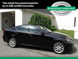 toyota lexus mechanic fort worth used 2012 lexus is 350 sedan pricing for sale edmunds