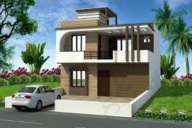 Home Plan Com Home Plan House Design House Plan Home Design In Delhi India