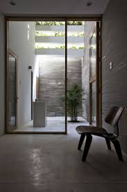 11 best roundhouse kitchen sinks images on pinterest kitchen stacking green house ho chi minh city vietnam designed by vo trong nghia architects