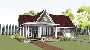 100 southern house plans with wrap around porches best 25
