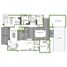 4 bedroom house plans south africa memsaheb net