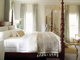 Bedroom Design  House Beautiful Bedrooms House Beautiful - House beautiful bedroom design