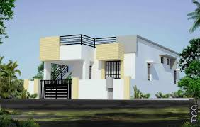 House Architectural Individual House Architectural Design House Interior