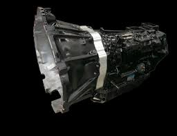 toyota gearbox transmission a442f workshop service repair manual