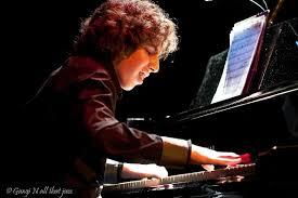 Gadi Lehavi Trio (Israel)