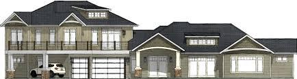 great architecture and interior design architecture firm 3d home home design software interior design software chief architect luxury local home
