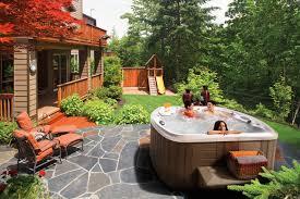 small backyard pools pools modern rectangular lap pool idea with