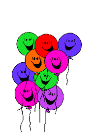 كل عام والفرشات بخير ( العيد الاول بقاعة الفراشات 1432 _ 2011 ) Images?q=tbn:ANd9GcSXQgguyo4JhjFO9W8Q7vXoqhxFC_daYiKREPaUq0NgSGAfO9vTvw