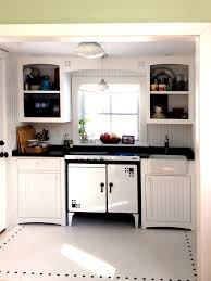 classic country kitchen stuart home improvement llc
