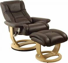 Barrel Chairs Swivel Surprising Large Swivel Chairs Living Room Living Room Druker Us
