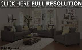Grey Sofa And Loveseat Set Sofa And Loveseat Ideas Tehranmix Decoration