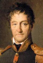 Élections législatives françaises de 1792