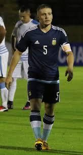 Santiago Ascacibar