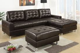 100 beautiful sectional sofas under 1 000