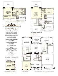 49 best santa fe house plans images on pinterest floor throughout