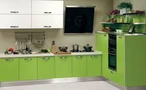 kitchen cabinets storage options white tiles ceramic backsplash