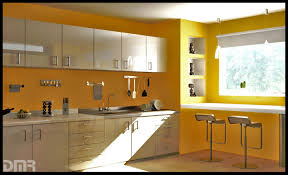 Best Paint For Kitchen Cabinets 2017 by Colour In Walls Combination For Kitchen Gallery Including Schemes