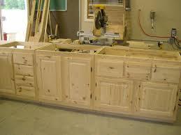 Kitchen Cabinet Replacement by Poplar Kitchen Cabinets Home Kitchen Replacement Kitchen Cabinet