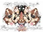 Girls' Generation-TTS Twinkle concept photos | SNSD Pics