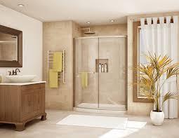 Luxury Bathroom Idea Small Basement Bathroom Design Ideas Home - Basement bathroom design ideas
