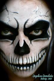 best 20 grim reaper makeup ideas on pinterest grim reaper