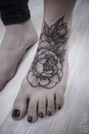 latest tattoo designs on hand the 25 best foot tattoos ideas on pinterest henna tattoo foot