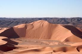 مناظر خلابة من صحراء الجزائر images?q=tbn:ANd9GcS