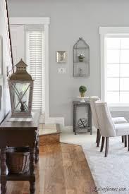 nice grey paint colors for living room benjamin moore pelican grey