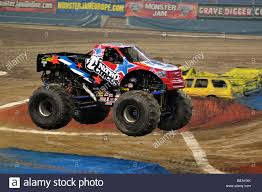 san antonio monster truck show monster jam stock photos u0026 monster jam stock images alamy