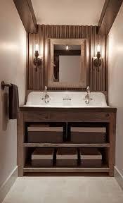 best 25 rustic bathroom faucets ideas on pinterest rustic