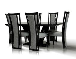 modern dining room table png with design ideas 34780 kaajmaaja