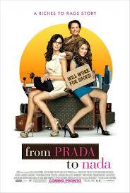 Lý Trí Và Tình Cảm From Prada To Nada