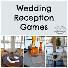 new years wedding invitations new years eve party invitations futureclim info