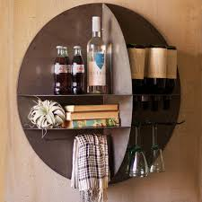 Wine Bar Decorating Ideas Home by Furniture Wall Bar Furniture Home Design New Classy Simple Under
