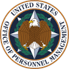United States Office of Personnel Management - Wik