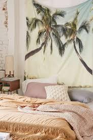 Ocean Themed Bedding Best 20 Beach Dorm Ideas On Pinterest Beach Room Decor Beach