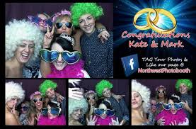 Photo Booth Hire for Weddings, Parties and Functions
