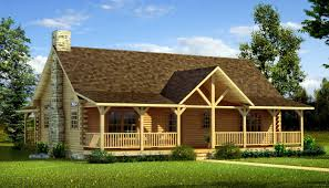 Small Cabin Floor Plans Free 100 Rustic Cabin Floor Plans Best 25 Contemporary Cottage