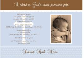 Invitation Cards Baptism Baby Baptism Invitations Baby Baptism Invitation Cards Baptism