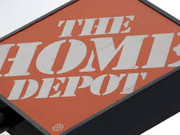 home depot black friday time open home depot settles charges that it sold recalled products