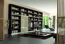 built in shelving ideas fabulous walkin pantry features white