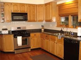 image of virtual kitchen designer free image of free virtual
