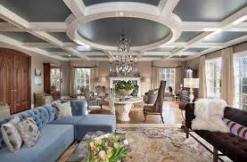 10 ways to correct your interior design color myths freshome com