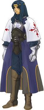 Top personnages Manga/Animés/Jeux Images?q=tbn:ANd9GcSXahqPllipIpk_SAZ9nKOwE0__fXnQB_UjDe6BhmXm-z-_XG8Tsjq_UfohNw