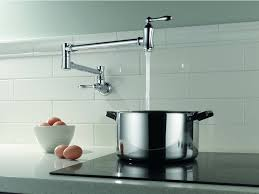 australia wall mount kitchen faucet from wall mount kitchen faucet